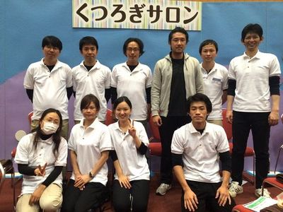 福岡学校に出張呼べるマッサージ健康に関する講師課外授業.jpg