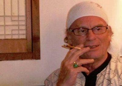 鬱病うつ病ガン喫煙関係ニコチン中毒性の低いタバコ禁煙する方法.jpg