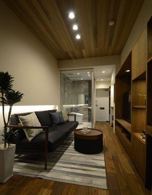 山梨アパートマンション賃貸物件斬新なデザインリフォームリノベーションおすすめ工務店