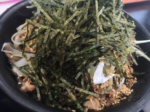 山梨甲府ラー油で食べる蕎麦ウェルネスゾーン.jpg