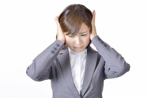 山梨甲府耳鳴りめまい頭痛は病気のサイン鍼灸治療がおすすめ.jpg