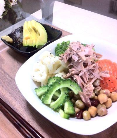 東京渋谷恵比寿短期断食ファスティングダイエット人気講師パーソナルトレーナー