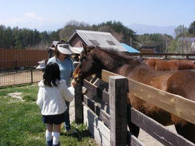 牧場乗馬体験おすすめララミー牧場周辺ペンション.jpg