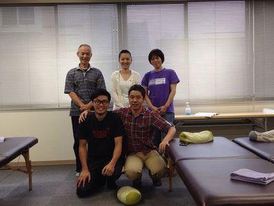 福岡県市高校在学中資格短期取得就職有利整体セラピスト.jpg