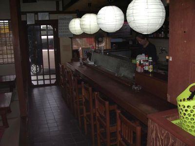 那覇曙泡盛全国の地酒ジンギスカン琉球料理居酒屋