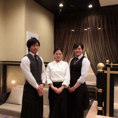 中野駅女性におすすめ夜遊びスポットちょっと変わった安く飲める深夜飲食店女性無料相席ラウンジ
