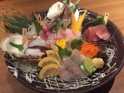 湯島駅周辺贅沢貸切忘年会少人数大人数海鮮料理コース鍋しゃぶしゃぶ飲み放題付き
